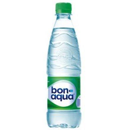 Мин. вода Бонаква сг 0,5
